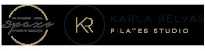 Karla Relvas Pilates Studio | Spazo Centro de Formação
